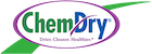 Chem-Dry Mobile County AL